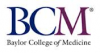 logo Baylor College of Medicine