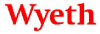 logo Wyeth
