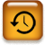 Icon Audit Trails module