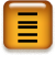 Icon Fingerprint Data module
