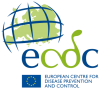 logo ECDC